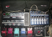 Using Guitar Effects Pedals for Vocals Etc-mygitrig.jpg