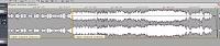 Alison Krauss & Union Station's new record-akus_pa.jpg