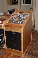 Anyone have any plans for DIY racks?-new-rack-001.jpg
