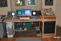 Anyone have any plans for DIY racks?-new-rack-005.jpg