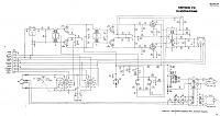Seeking information about LA-1A-collins_26u-1.jpg