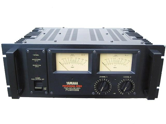 yamaha ns10. yamaha ns10m studio monitors and amplifier thread-pc2002m.jpg ns10