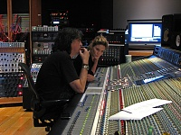 Alison Krauss & Union Station's new record-img_7424.jpg