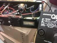 DIY SSL Mixbuss and 1176. Does it worth it?-1176.jpg