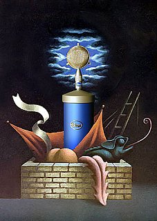 """Does anybody record with the Blue """"Bottle"""" ?-art08.jpg"""