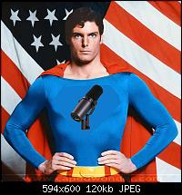 The Shure sm7 joke thread!-superman_pic.jpeg