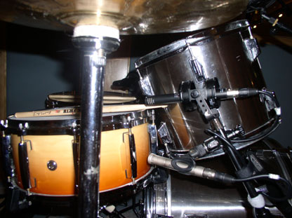 do your snares usually sound flat and weird before major processing gearslutz pro audio community. Black Bedroom Furniture Sets. Home Design Ideas