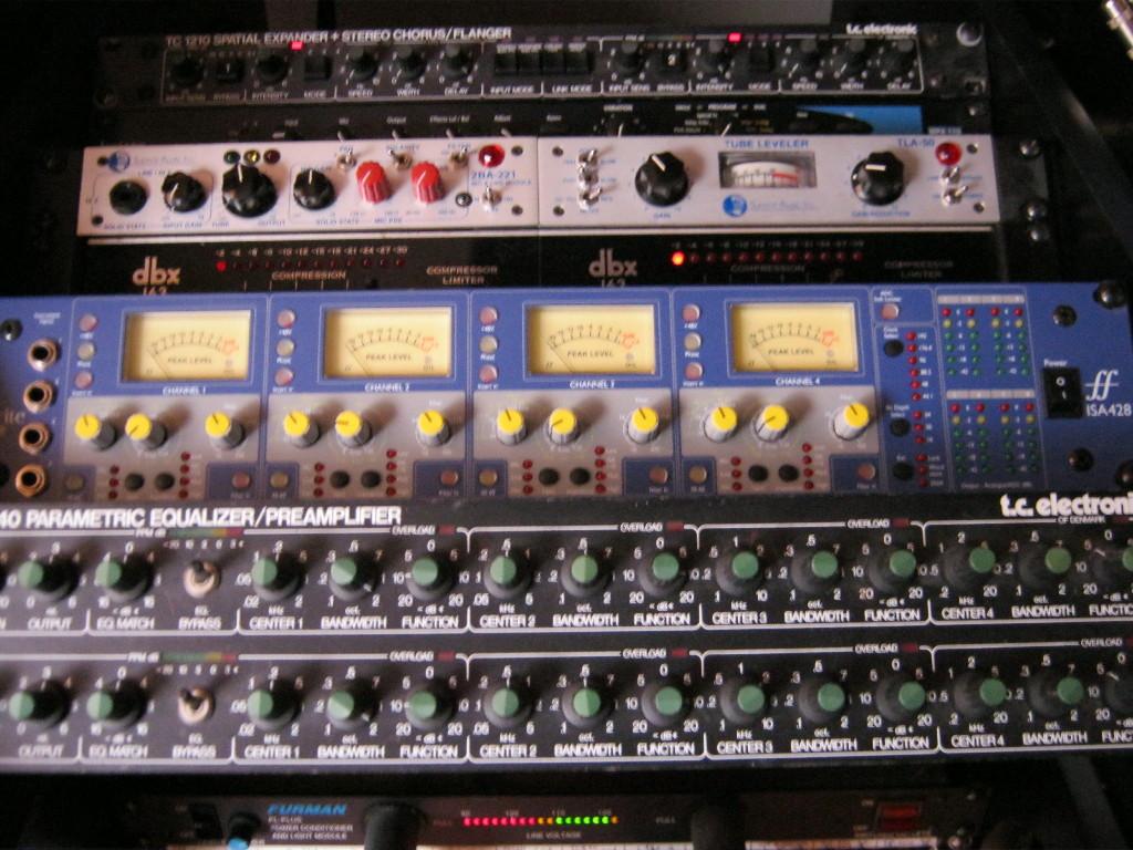 isa 428 mk2 for drums gearslutz pro audio community. Black Bedroom Furniture Sets. Home Design Ideas