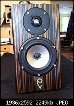 Complete silence on the Sonics Animas SE ?-new-ebony-1.jpg
