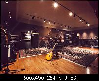 Slash's Guitars Use Your Illusion Album's Mic's, Pre's and any other info-studio1.jpg