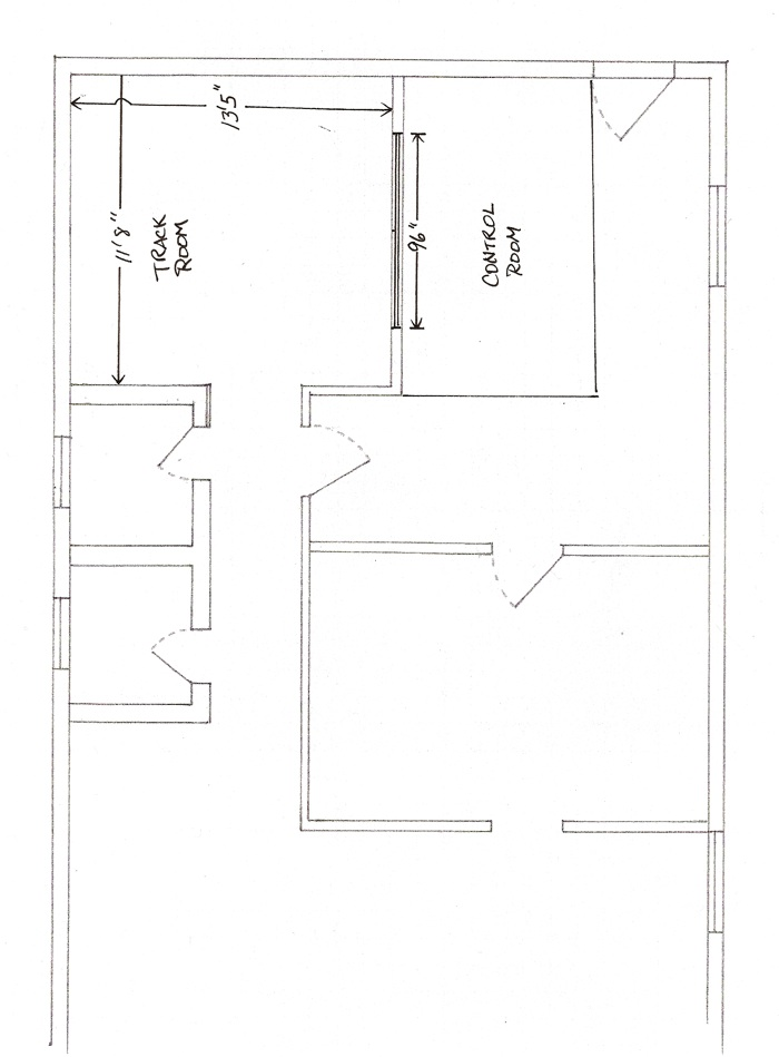 Common Studio Window Sizes