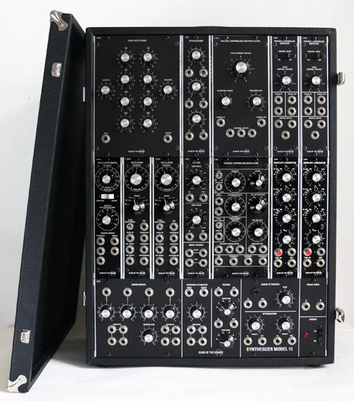 modular synthesizers for beginner gearslutz pro audio community. Black Bedroom Furniture Sets. Home Design Ideas