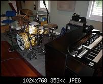 hammond organ prices?-5910557196_855a69b1d2_b.jpg
