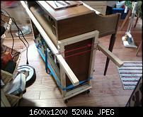 hammond organ prices?-36-rok-complete-2.jpg
