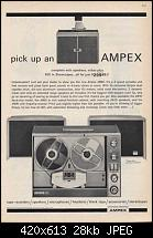 What were your humble beginnings?-ampex.jpg