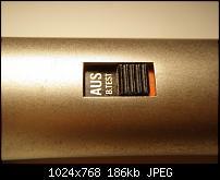 Identify this German shotgun mic-p7060766.jpg