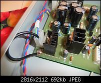 chameleon labs compressor? any sparkle ?-eee.jpg