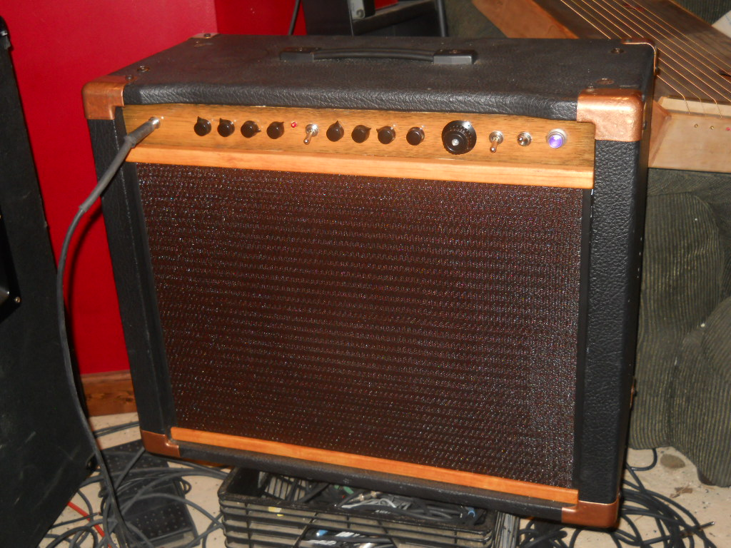 dating fender amps old twin reverb singles in leeds me