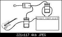 bad noise when monitoring tracks, power conditioner?-hgf.jpg