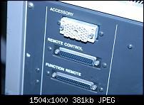 Tascam atr-60/16 remote problem-base_download_att.php.jpg
