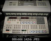 Tascam atr-60/16 remote problem-remote.jpg