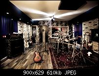 What makes your Studio Unique?-_mg_7011.jpg