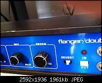 seeking for one button (MXR Flanger rack)-photo-8.jpg