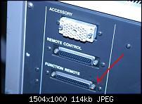 Tascam atr-60/16 remote problem-back-atr-60-.jpg