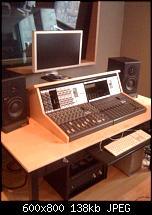 ssl x-desk custom desk!-ssl_1.jpg