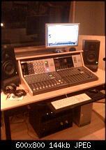 ssl x-desk custom desk!-ssl_2.jpg