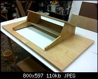 ssl x-desk custom desk!-ssl_in_progress.jpg