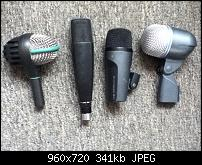4 bass drum mics of all tastes, which one do you prefer?-bass-mics.jpg
