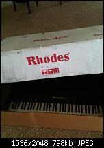 OMG Rhodes piano forever!-imageuploadedbygearslutz1316038492.149588.jpg