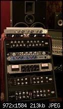Anyone in LA want to check out Sheen EQs with me?-sheen-eq.jpg