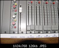 Trident 65 channel labels? Parts?-mvc-007f.jpg