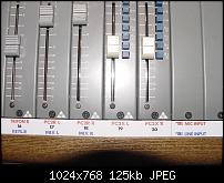 Trident 65 channel labels? Parts?-mvc-008f.jpg