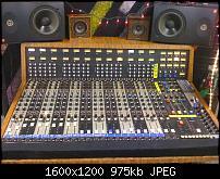 Sunn Consoles, Mixers, etc. (Curious)-img_3192.jpg
