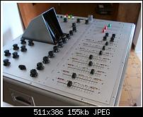 tube mixer on ebay...-picture-1.jpg