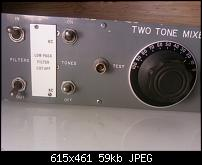 Vintage Gear PICTURES!-zwhat2.jpg