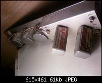 Vintage Gear PICTURES!-zwhat3.jpg