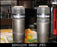 Vintage Gear PICTURES!-img_3491.jpg