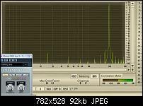 if higher sample rate doesnt matter then why ....-96khz-aliasing.jpg
