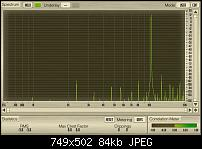 if higher sample rate doesnt matter then why ....-aliasing-2-44k.jpg
