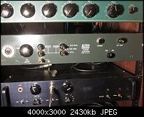 Vintage Gear PICTURES!-img_3830.jpg