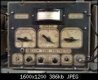 Vintage Gear PICTURES!-img_0040.jpg