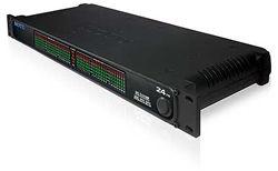 MOTU, Inc. Announces 24i/o 96 kHz Audio Interface-24io_250.jpg