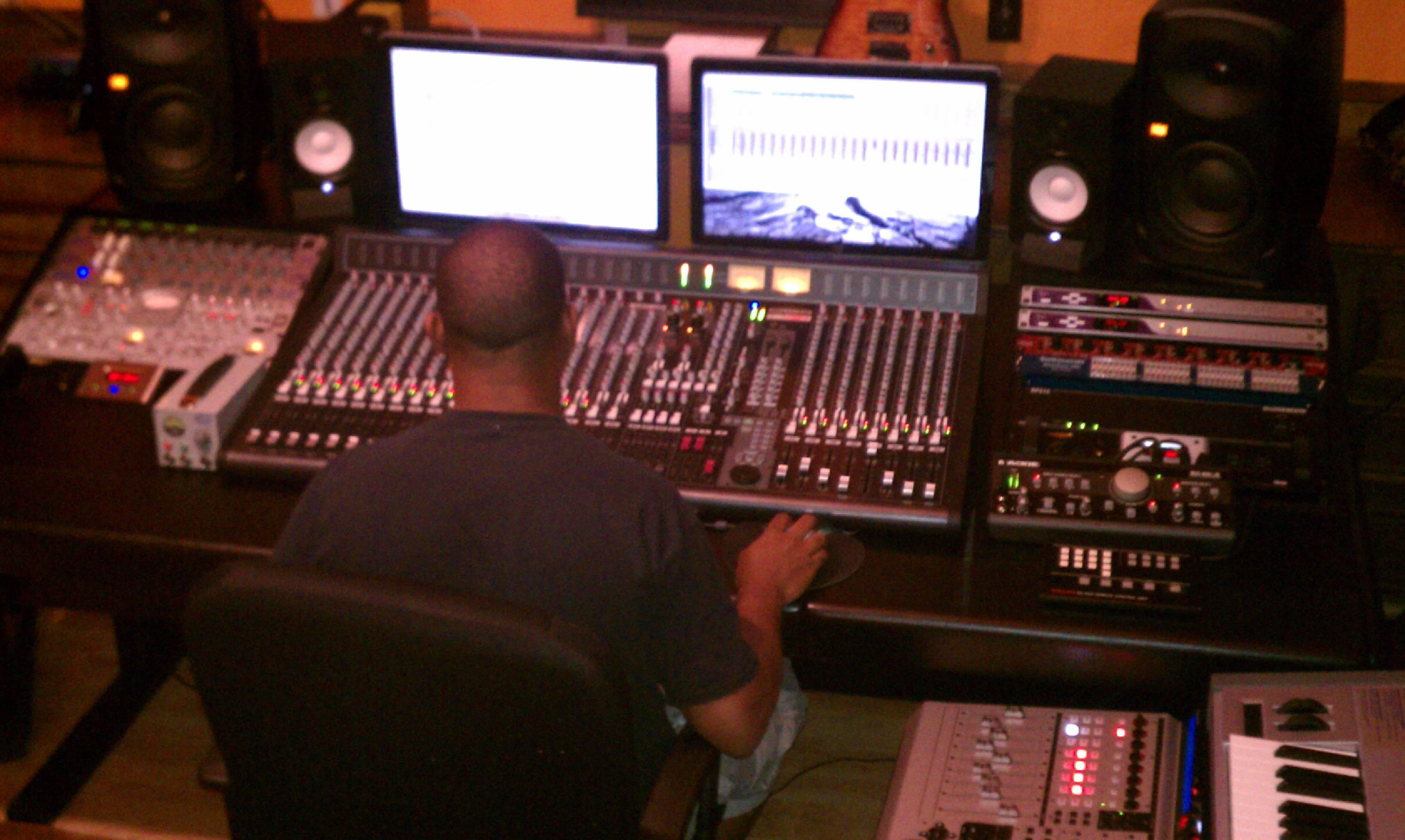 Allen & Heath GS-R24M Recording Mixer MIDI Treiber Windows 10