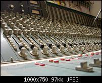 Jamaica's Microphones in the 60's-hjhelios1.jpg
