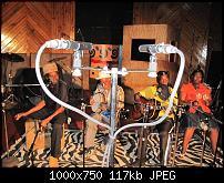 Jamaica's Microphones in the 60's-hj4.jpg