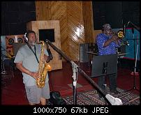 Jamaica's Microphones in the 60's-hj5.jpg
